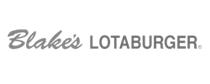 blakes lotaburger logo