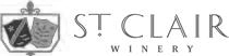st claire winery logo