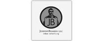 johnny boards logo