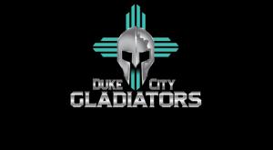 Duke City Gladiators vs Tucson Sugar Skulls