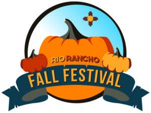 Rio Rancho Fall Festival @ Rio Rancho Events Center & Campus Park