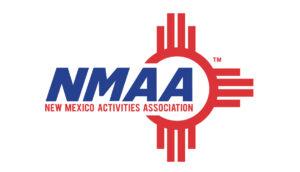 NMAA Volleyball @ Rio Rancho Events Center